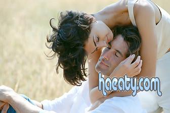 رومانسية للمخطوبين 13936830221410.jpg