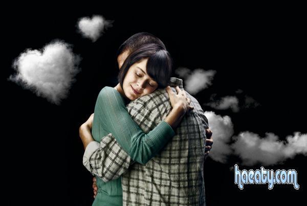 رومانسية للمخطوبين 1393683521042.jpg