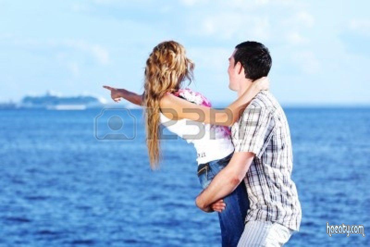 رومانسية للمخطوبين 1393683521113.jpg