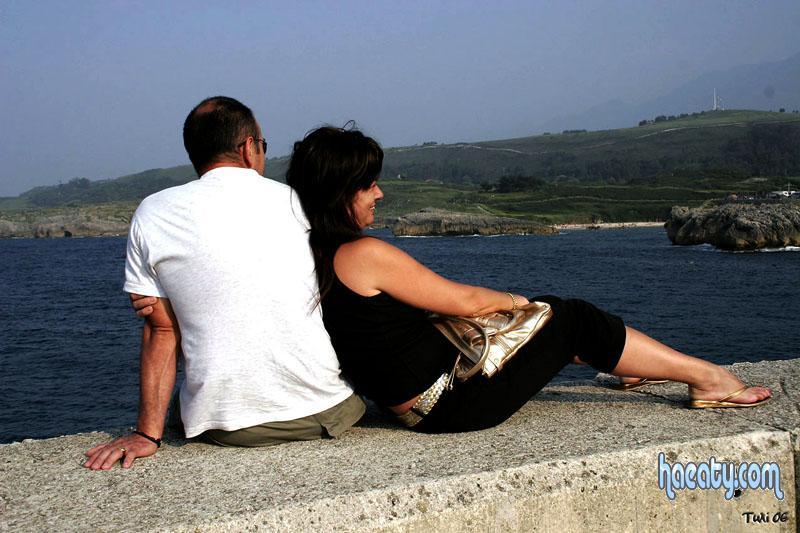 رومانسية للمخطوبين 139368352134.jpg