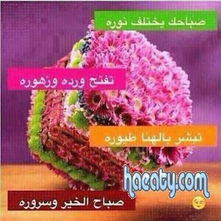 2014 1393830285171.jpg