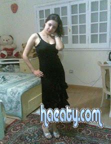صورةاجمل 1393923281021.jpg