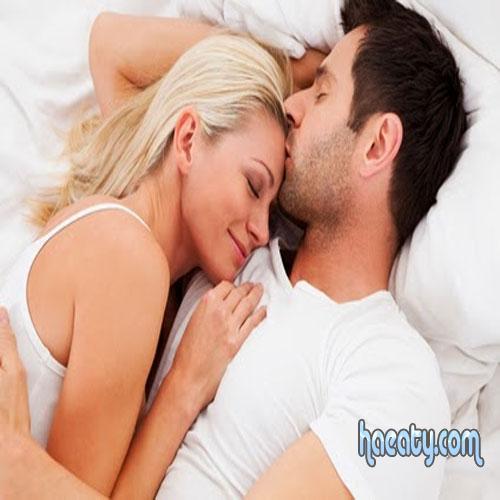 الرومانسية 1393926472973.jpg