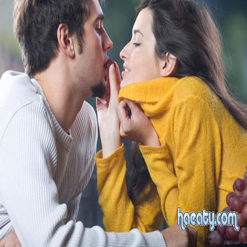 الرومانسية 1393926948297.jpg