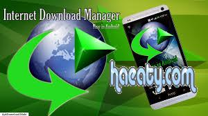 2014 Download Internet Download Manager 1394741270171.jpg
