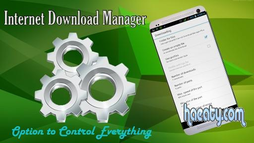 2014 Download Internet Download Manager 139474127022.jpg