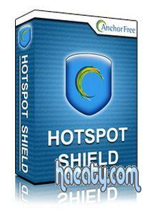2014 Download Hotspot Shield free 1394741819251.jpg