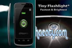 2014 Download Tiny Flashlight Free 139478936691.jpg