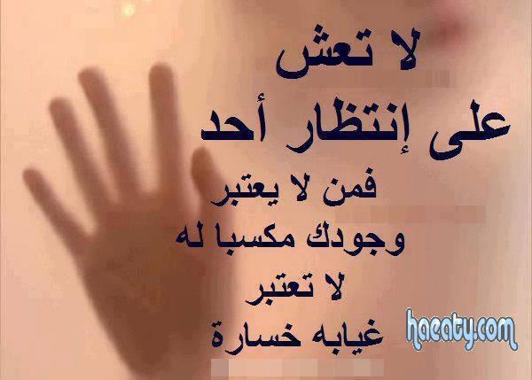 1394878514479.jpg