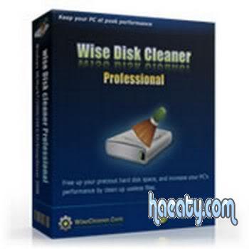 Wise Disk Cleaner الانترنت 1394959094032.jpeg