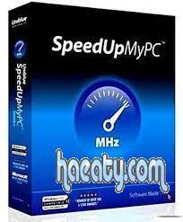 الكمبيوتر2014 Download Speedup Computer 1394959897471.jpeg