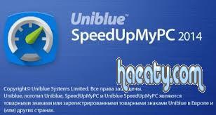 الكمبيوتر2014 Download Speedup Computer 1394959897492.jpeg