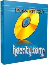 PowerISO الاسطوانات 1394961670111.jpeg