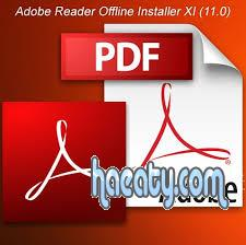Adobe Reader 1394962541981.jpeg