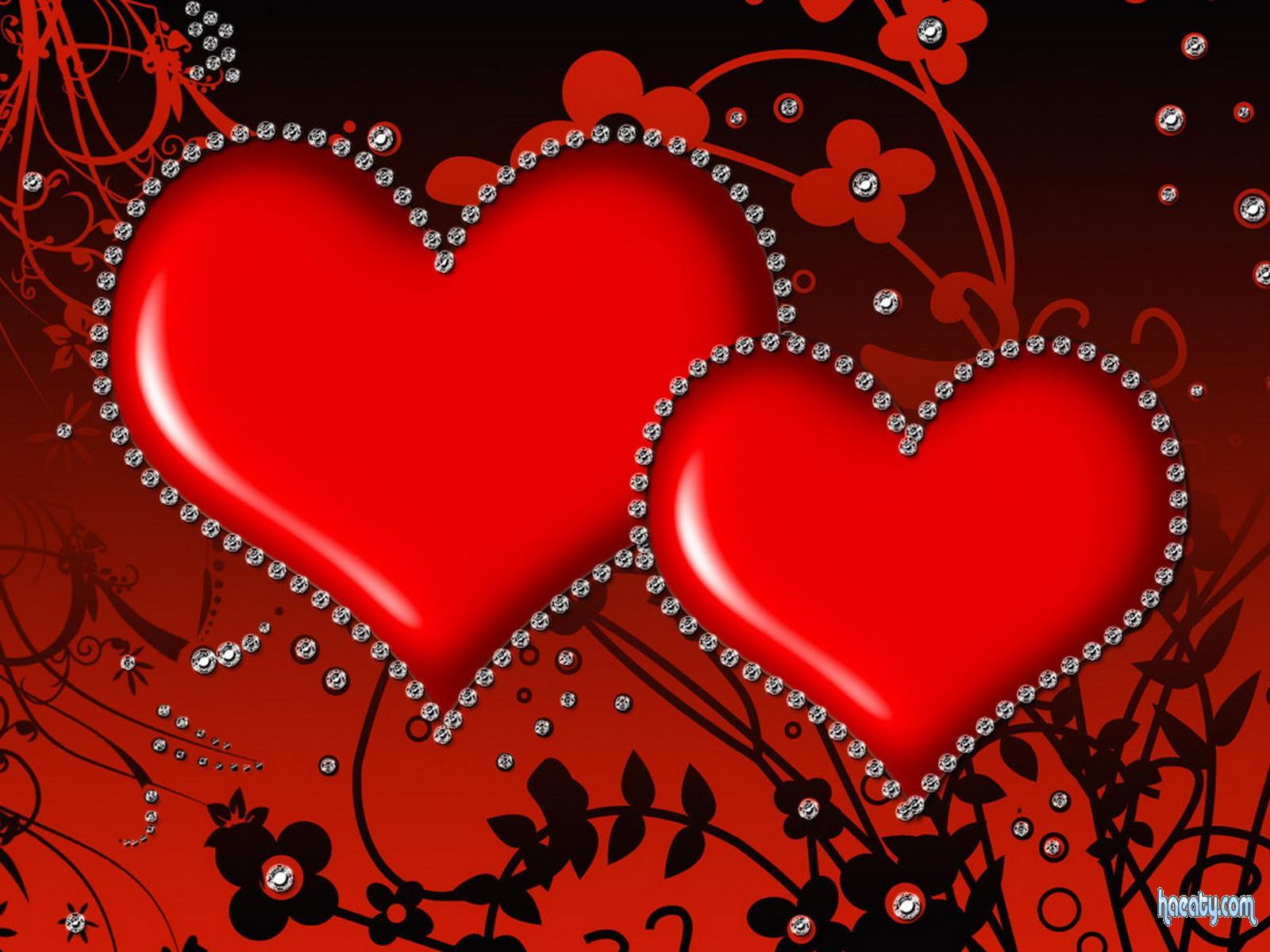 رومانسية 1395394503521.jpg