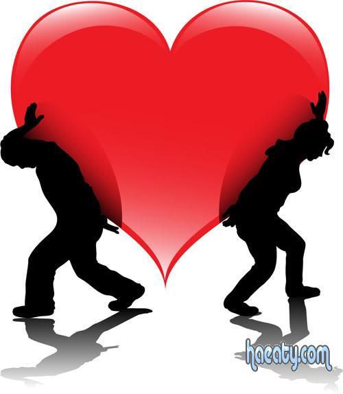 رومانسية 1395394504415.jpg