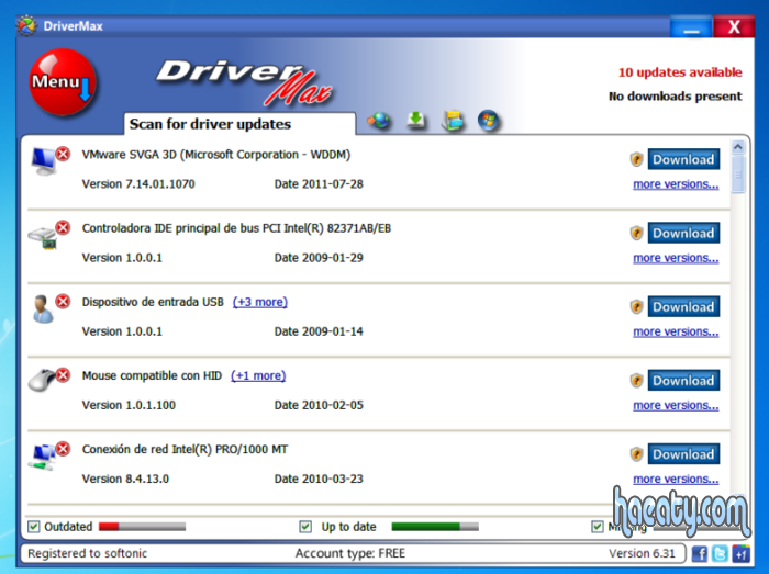 DriverMax تعريفات الويندوز 1396094014812.png