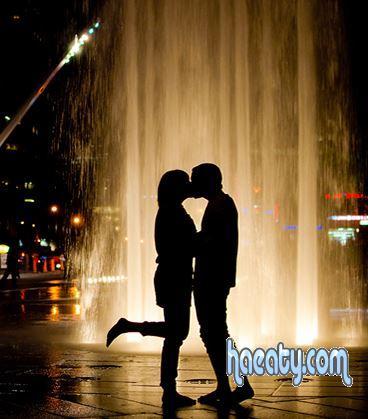 الرومانسية والفيديو 2017 140976960371.jpg