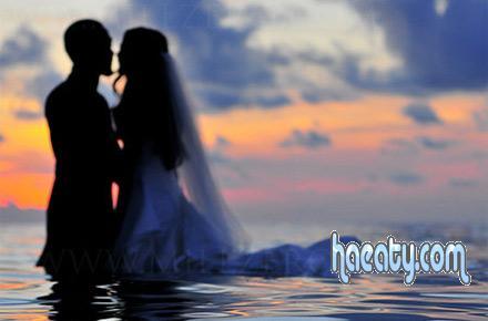 رومانسية 2017 1413927892822.jpg