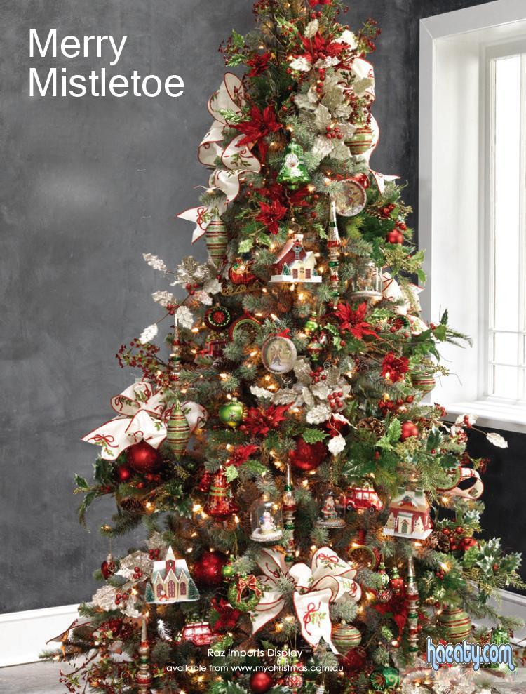 2015 الكريسماس 1418471726073.jpg