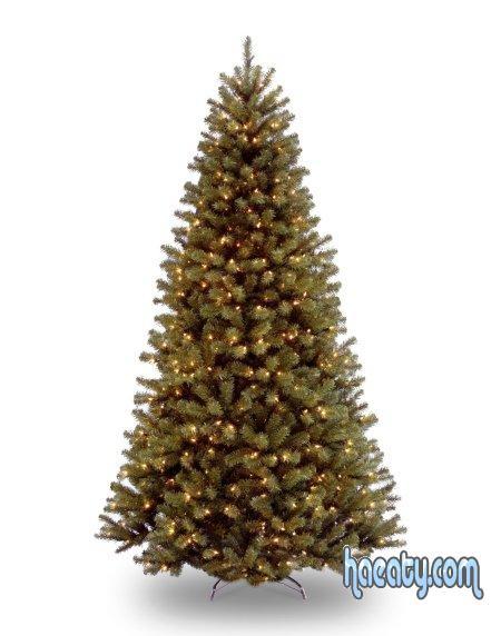 2015 الكريسماس 1418471726284.jpg