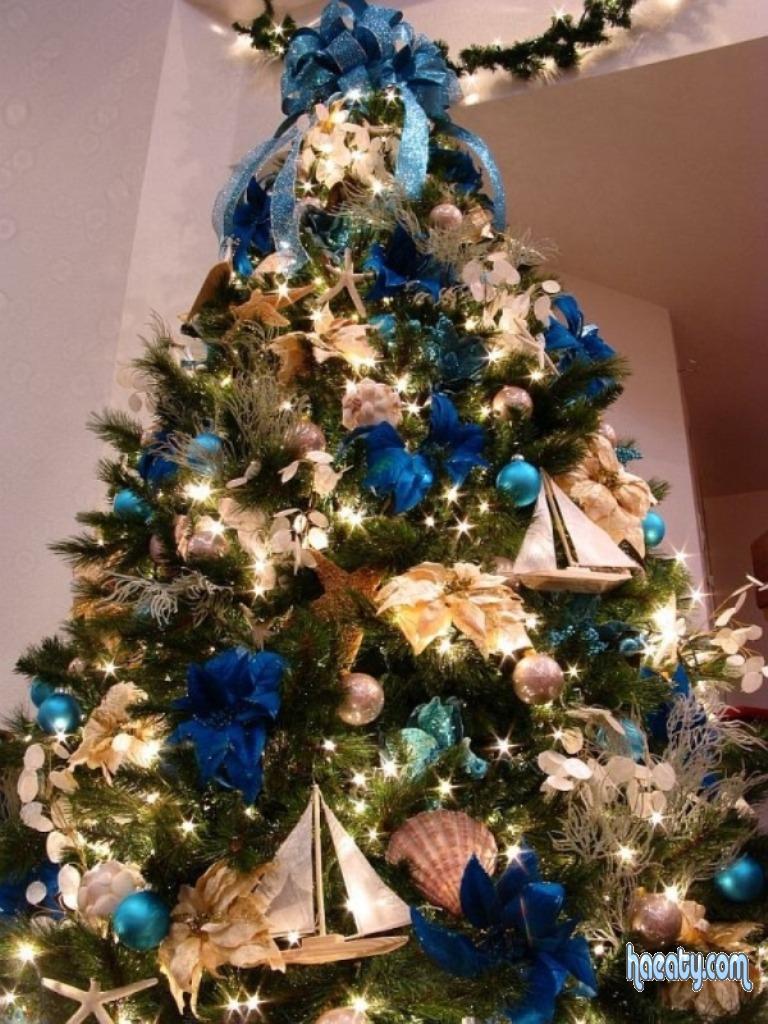 2015 الكريسماس 1418471726467.jpg