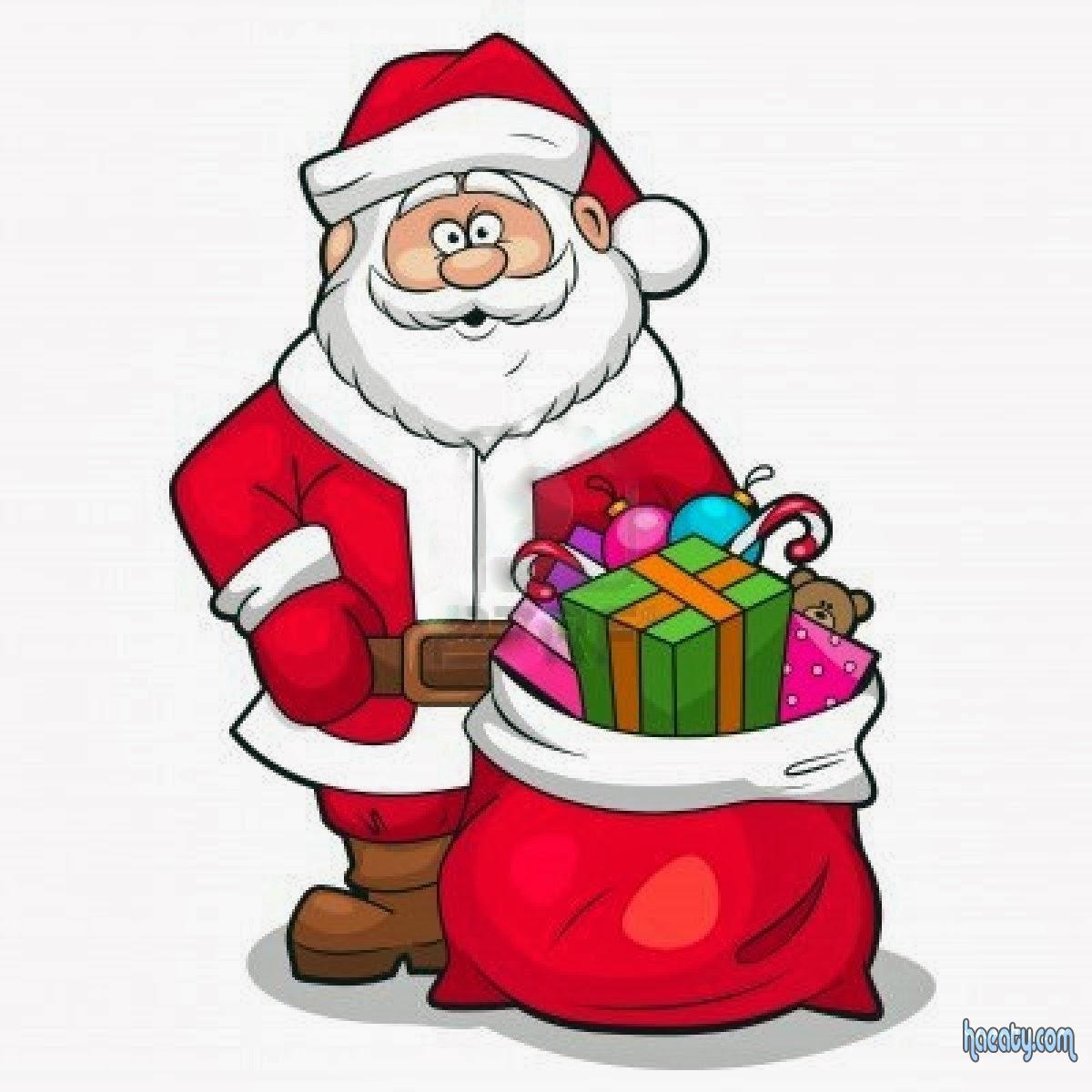 2015 الكريسماس 1418473153171.jpeg
