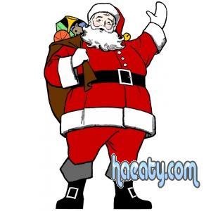 2015 الكريسماس 1418473153432.jpg