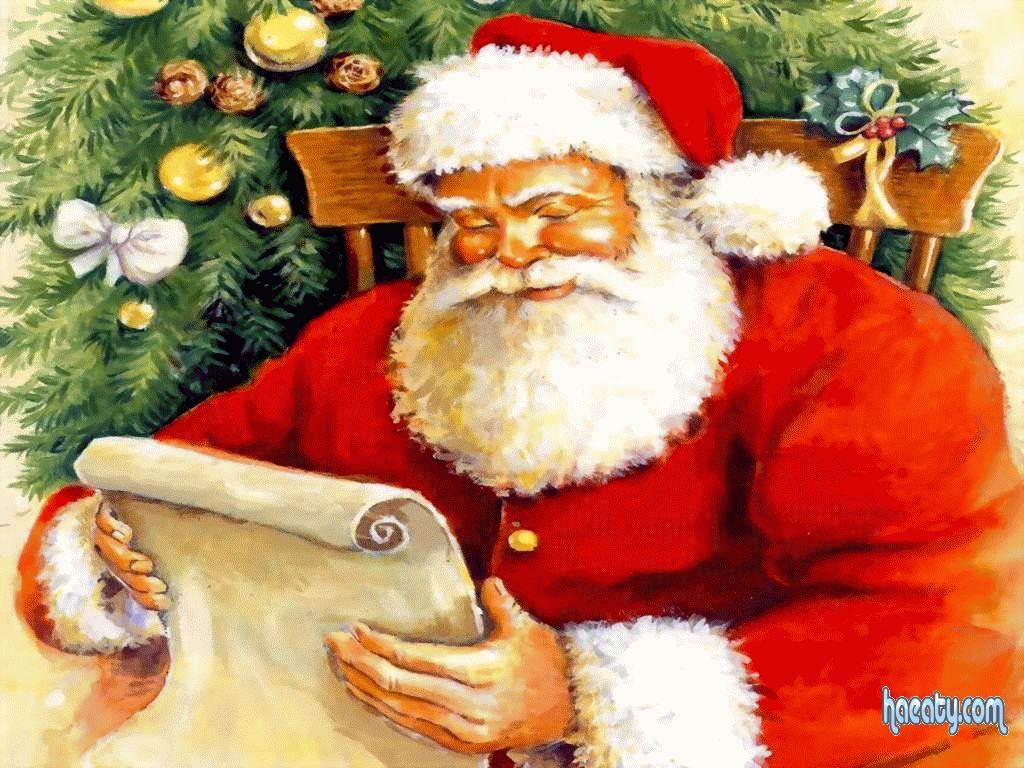 2015 الكريسماس 1418473153453.jpg