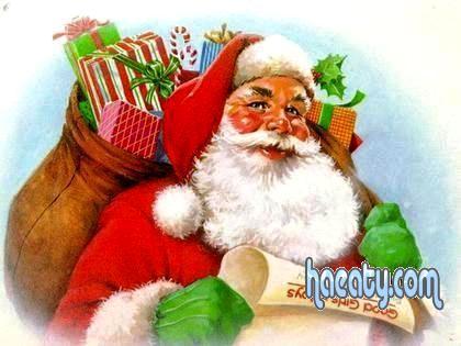 2015 الكريسماس 141847315364.jpg