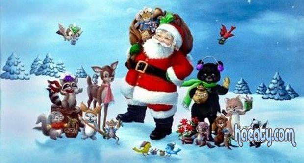 2015 الكريسماس 1418473153655.jpg