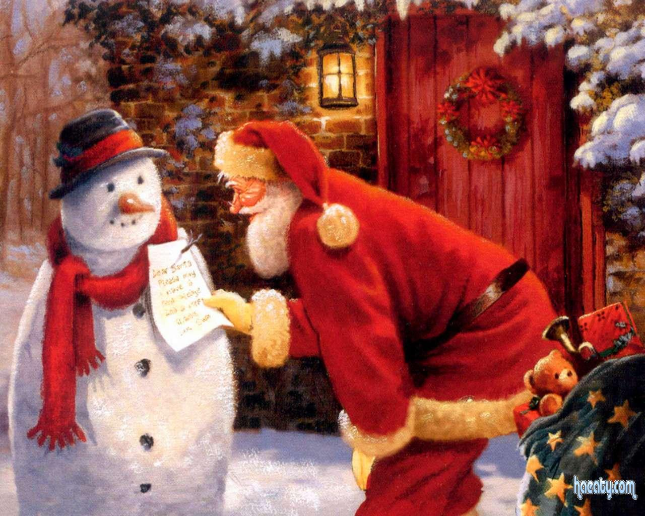 2015 الكريسماس 141847315376.jpg