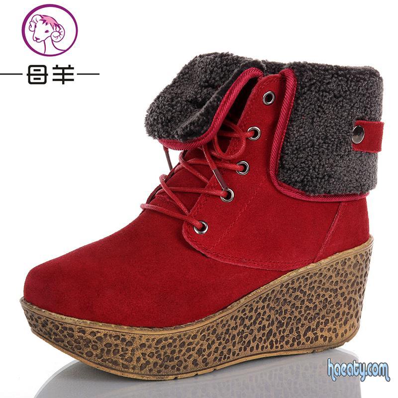 da2f0034d احذية حريمى 2015