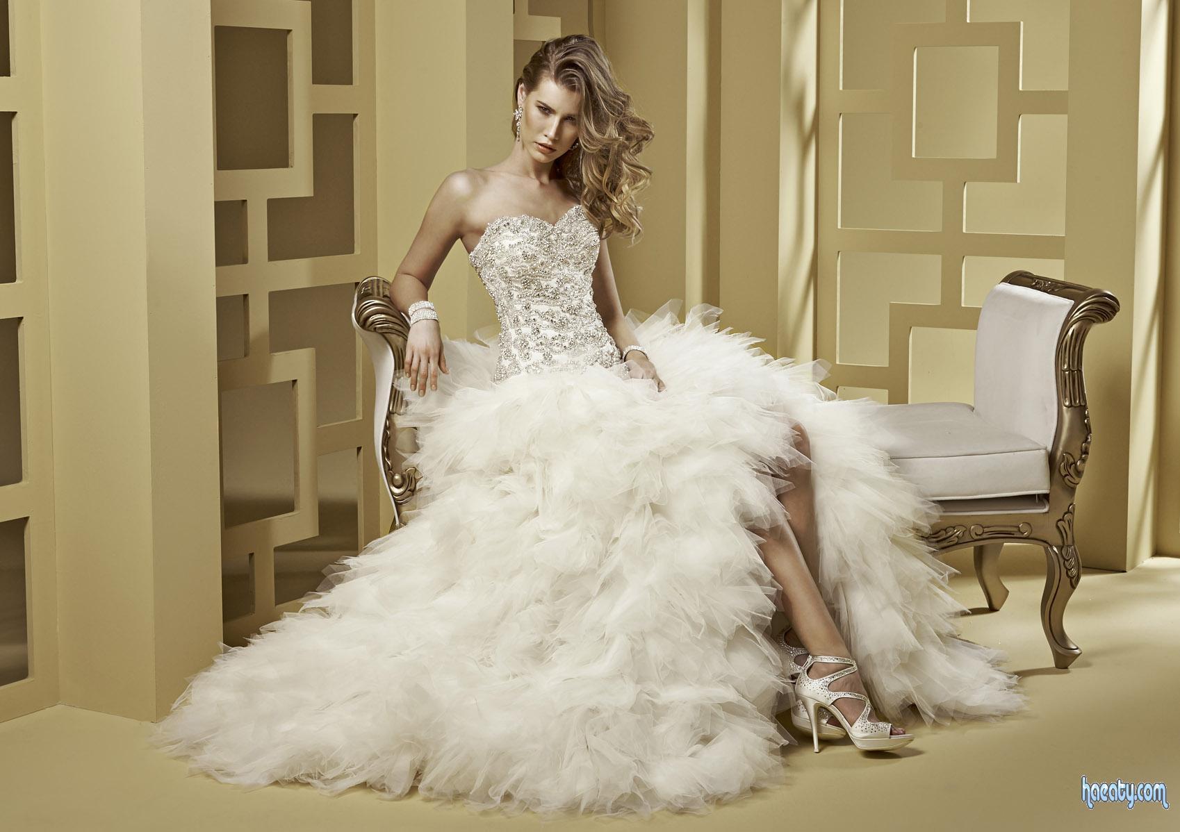فساتين زفاف ايطاليا موضة 2015 1422356990764.jpg