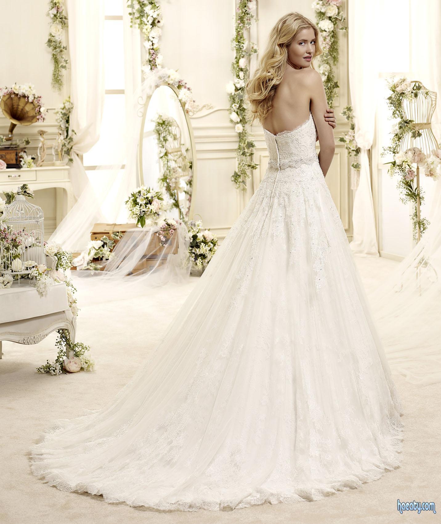 فساتين زفاف ايطاليا موضة 2015 1422356991145.jpg