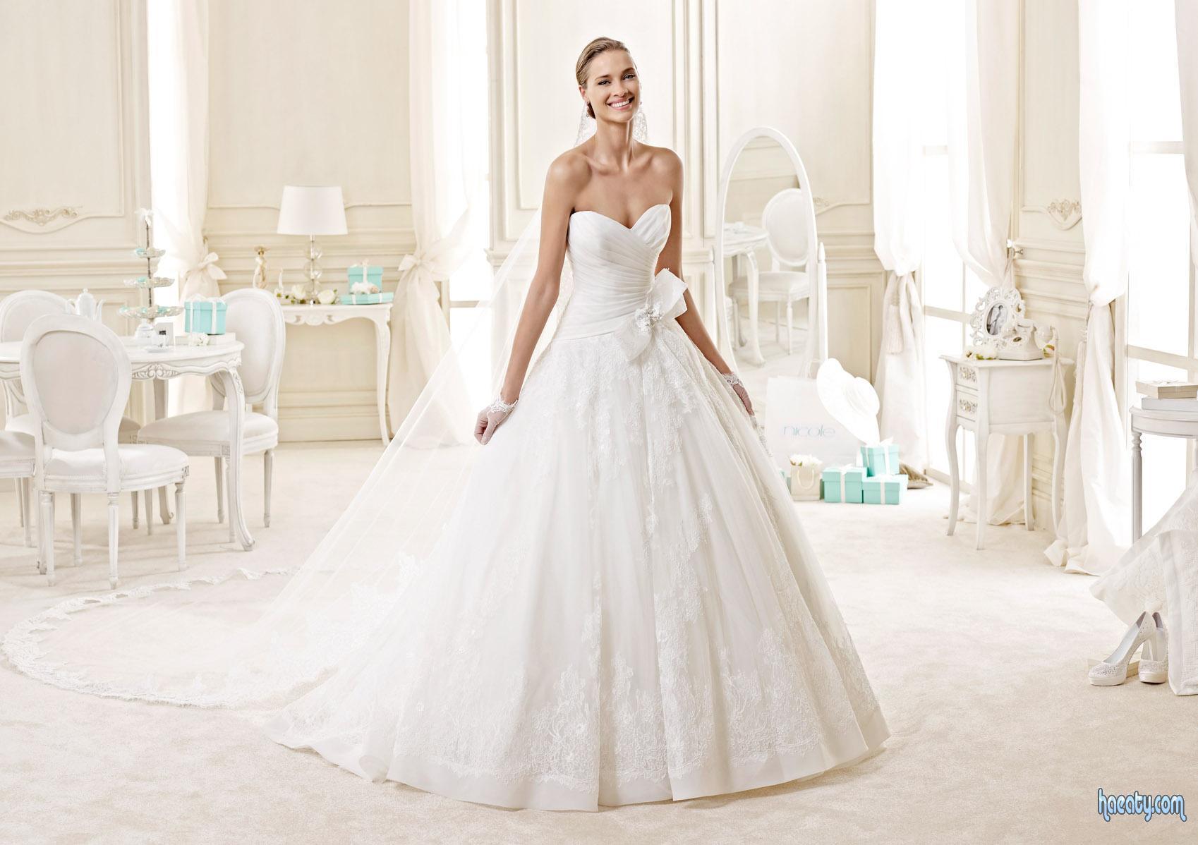 فساتين زفاف ايطاليا موضة 2015 1422356991546.jpg