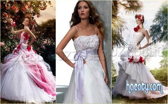 فساتين زفاف ايطاليا موضة 2015 1422356992029.jpg