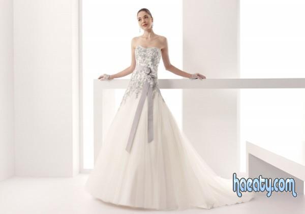 فساتين زفاف ايطاليا موضة 2015 14223578103610.jpg