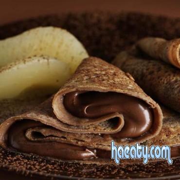 بالشوكولاته 1429096056671.jpg