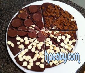 الشوكولاته 1429362635871.jpg
