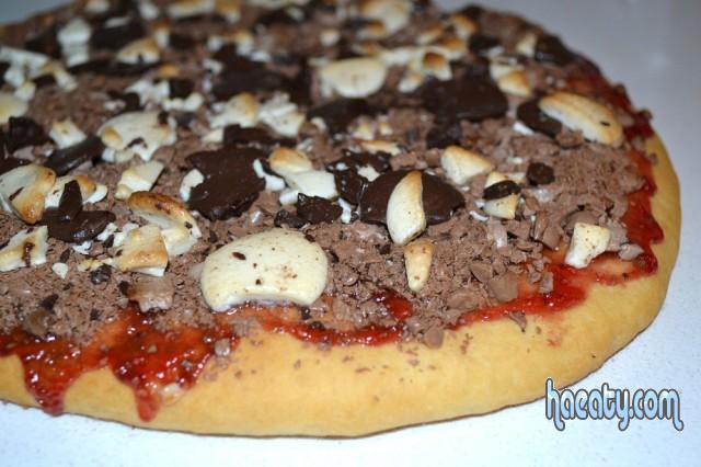 الشوكولاته 1429363950381.jpg
