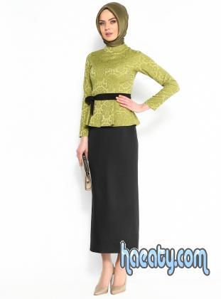 2016-Veiled Summer Fashion2017 1429457675069.jpg