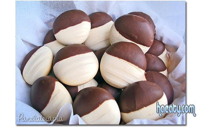 بالشوكولاته 1434702650121.jpg