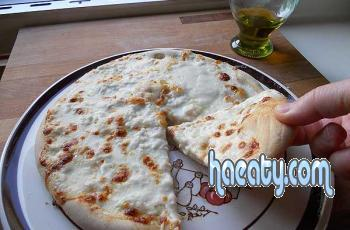 make pizza image 1441783964951.jpg