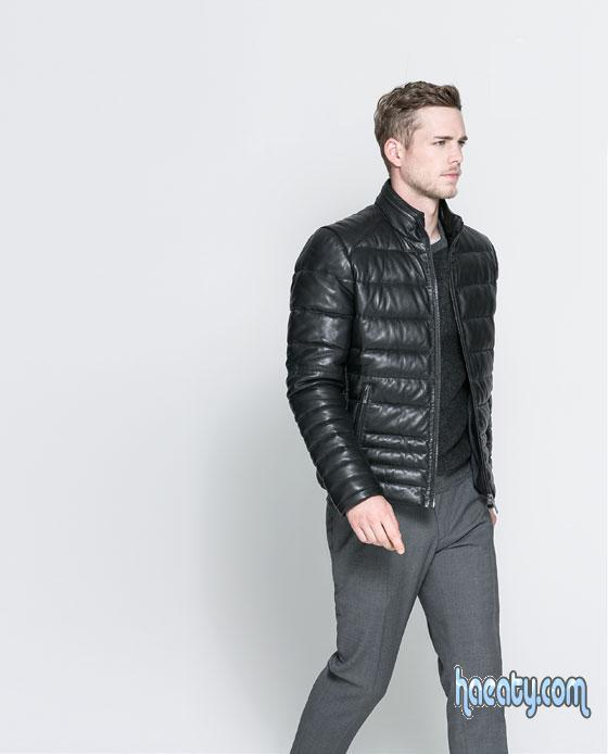2018-2019 -men's fashion fall-winter 2015 1441785763391.jpg