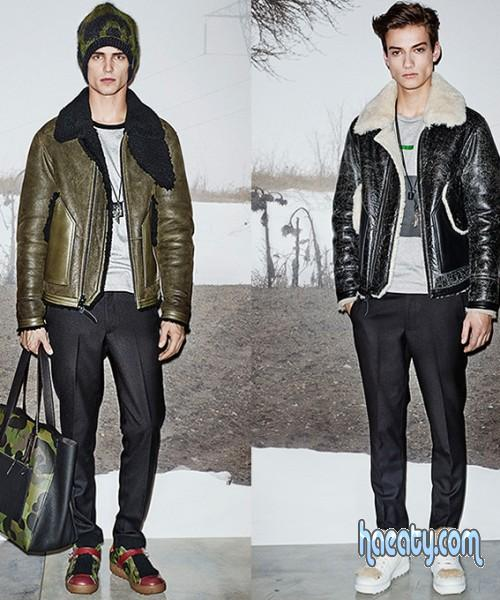 2018-2019 -men's fashion fall-winter 2015 1441787318541.jpg