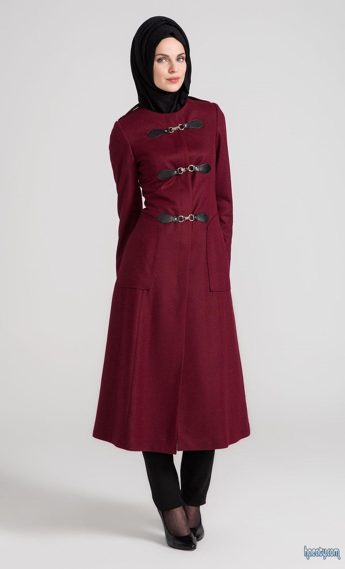 2016 المحجبات fashion tugba&venn 1446208838251.jpg