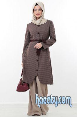 2016 المحجبات fashion tugba&venn 1446210566261.jpg