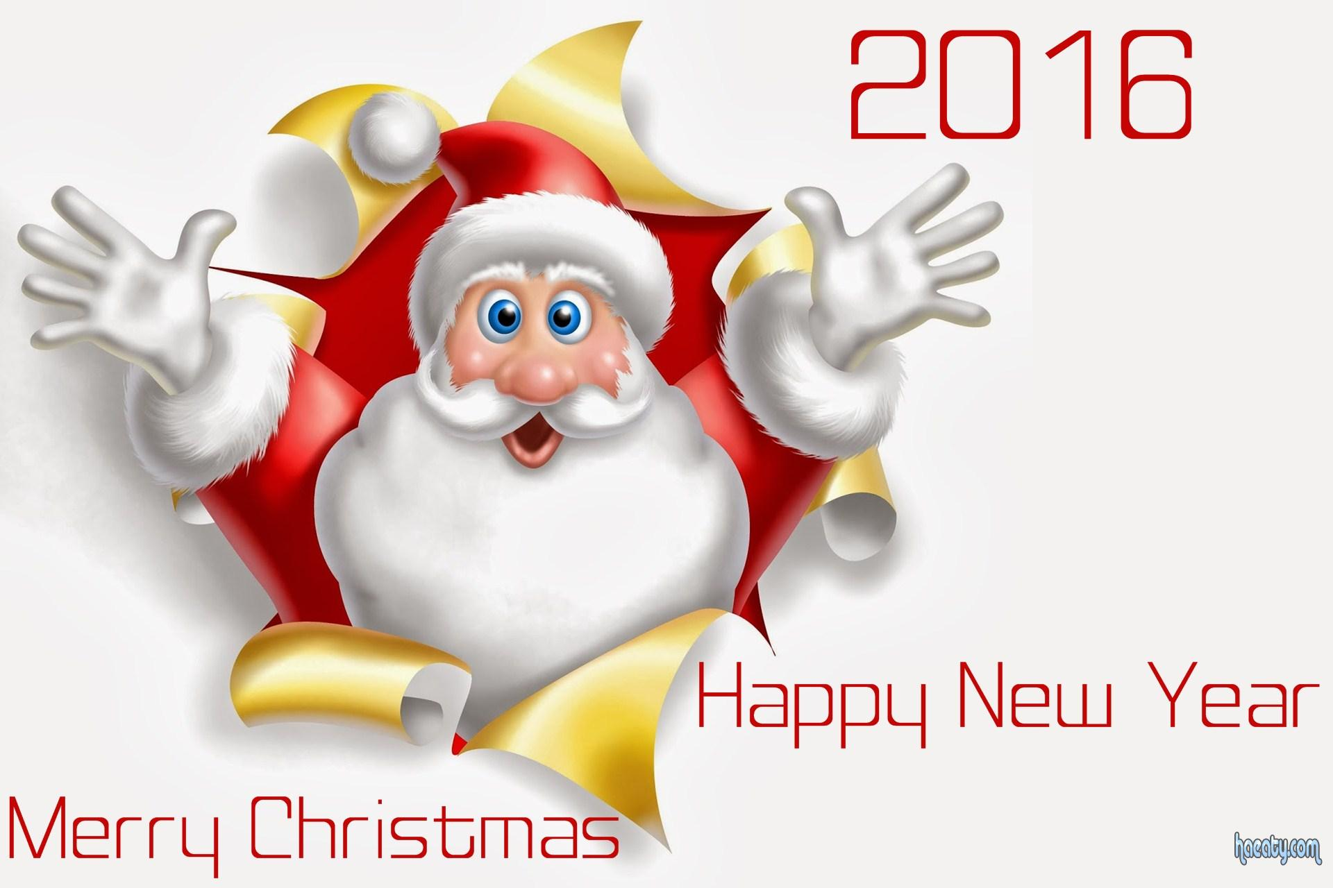 الكريسماس 2016-Merry-Christmas-and-Happy-new-year-2016 1450540305951.jpg