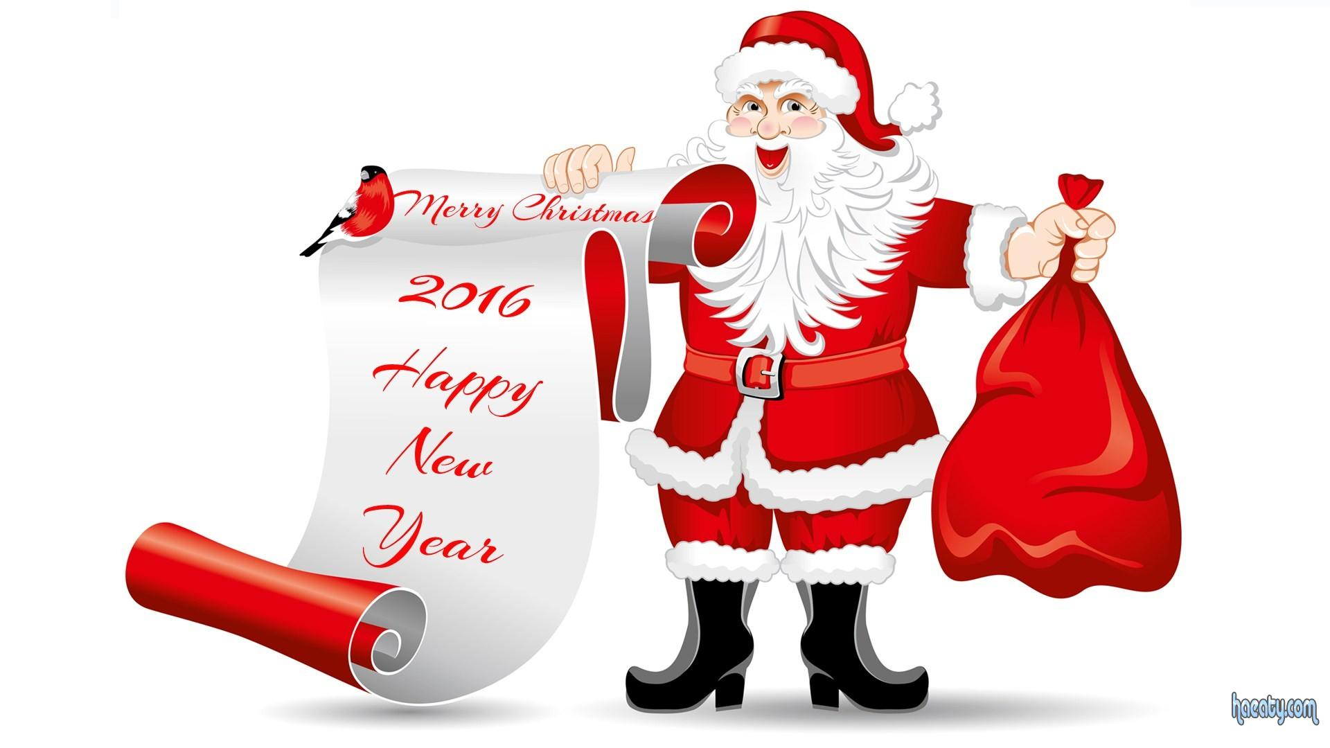 الكريسماس 2016-Merry-Christmas-and-Happy-new-year-2016 1450540620141.jpg